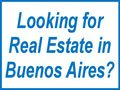 Buenos Aires Real Estate Search