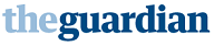 The UK's Guardian Newspaper