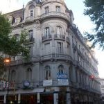 Buenos Aires Long-Term Apartments
