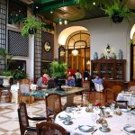 Five Buenos Aires 5 Star Hotels…
