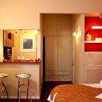 Buenos Aires Long Term Apartments Buenostours
