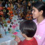 Mataderos Fair