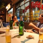 Buenos Aires Expats – which are you?