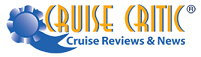 BuenosTours recommended on Cruise Critic