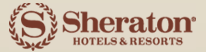 BuenosTours recommended by Sheraton Hotels