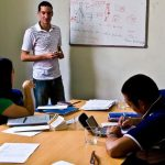 Buenos Aires Spanish Classes
