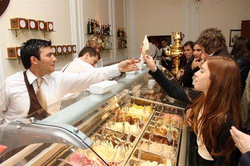 arkakao-italian-gelato-buenos-aires