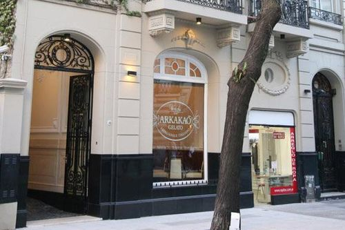 arkakao-recoleta-icecream
