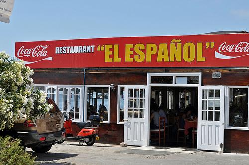 Learn Argentine Spanish Phrases | BuenosTours
