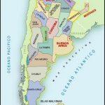 Argentine Empanadas Unpacked