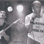 Rock Music in Argentina