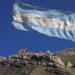 Argentina Reciprocity Entry Fee
