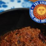 The Annual Buenos Aires Chili Cook Off