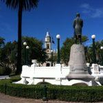 Estancia Day Trip to San Antonio de Areco