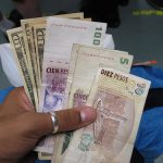Getting the best exchange rate for your dollars in Buenos Aires