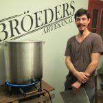 Broeders Craft Beer