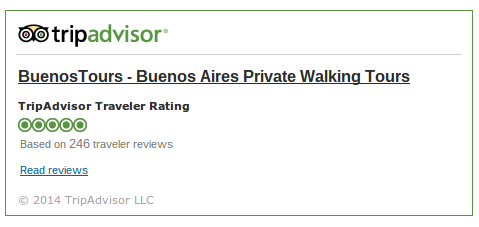 tripadvisor-reviews-top-marks