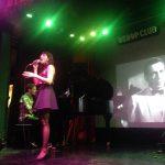 Bebop Club dazzles the Buenos Aires jazz scene