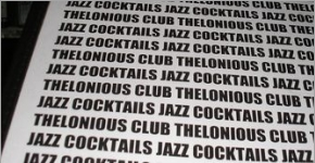 Thelonious Jazz Club