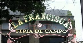 La Francisca Deli