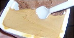 Un Altra Volta Ice Cream