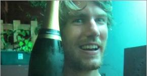 Argentine Wine: Grocery Store Picks