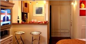 Buenos Aires Short Term Rentals