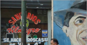 Your personal Buenos Aires Photo Tour